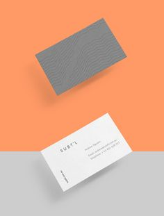 """Branding for a new urban lifestyle brand Subtil by Sabbath Visuals""""Based in Melbourne Australia emerges Subtil a new urban lifestyle brand.Inspired by the city of Melbourne and his culture, we created a visual system, based on the waves of the sea and the majesty of nature."""