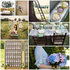 Backyard Bbq Wedding Ideas On A Budget backyard bbq wedding reception Find This Pin And More On Wedding