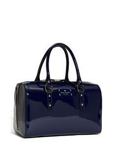 Kate Spade Handbags | 119218319-640x960-0-0_kate+spade+kate+spade+york+flicker+melinda ...