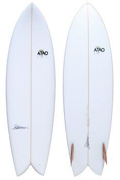 ATAO-RETRO-FISH.jpg