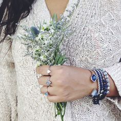 Shop #armparty essentials on my c+i boutique today!