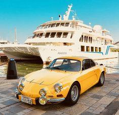 Cars Antique Best Cool Cars Images 42 Vintage a10q7nx
