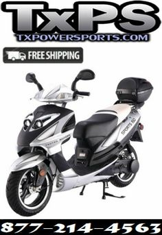 495 Best SCOOTERS | MOPEDS images in 2019