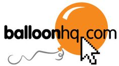 Balloon HQ.com -- all sorts of ballooning info