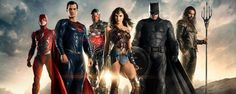 Zack Snyder quiere dirigir 'La Liga de la Justicia 2' proyecto retrasado para dejar hueco a The Batman  Noticias de interés sobre cine y series. Noticias estrenos adelantos de peliculas y series