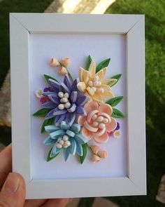 Image gallery – Page 600456562793979192 – Artofit Quilling Flowers Tutorial, Paper Quilling Flowers, Paper Quilling Cards, Paper Quilling Jewelry, Paper Quilling Patterns, Origami And Quilling, Quilled Paper Art, Quilling Dolls, Arte Quilling