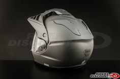 shoei_hornet_x2_solid_graphite_2
