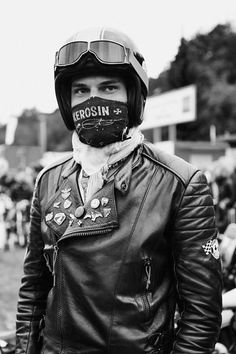 Clothing, Shoes & Accessories Hearty Leather Brando Motorcycle Jacket Perfecto Mens Black Marlon Motorbike Armoured Coats & Jackets