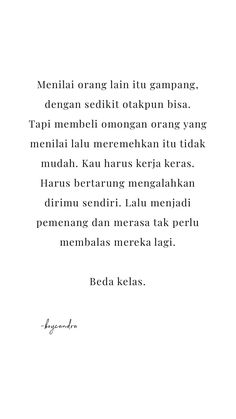 Tumblr Quotes, Text Quotes, Mood Quotes, Daily Quotes, Positive Quotes, Life Quotes, Reminder Quotes, Self Reminder, Quotes Galau