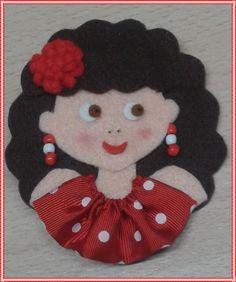 Cristy Flamenca