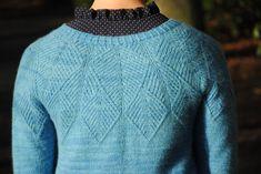 Ravelry: Siri pattern by Linnéa Öhman Knitting Designs, Knitting Projects, Knitting Patterns, Sweaters For Women, Men Sweater, Knitting Yarn, Knitting Sweaters, Knitting Accessories, Knit Fashion