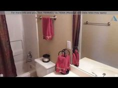 (158) Priced at $194,500 - 5161 Arlington Ct, Baton Rouge, LA 70820 - YouTube