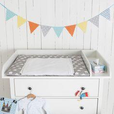 wickwam wickelaufsatz f r waschmaschine wei regal kinderzimmer wickelaufsatz und wickelkommode. Black Bedroom Furniture Sets. Home Design Ideas