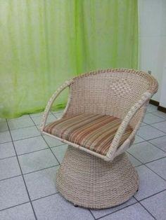 Cadeira para lazer