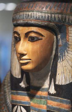 ataude_egipcio.jpg (800×1248)