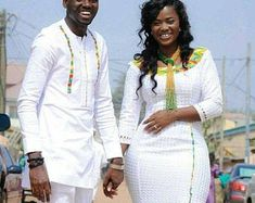 African couple clothing/African fashion/wedding suit/African couple dashiki /shirt and pants/ chemise et pantalon/Ankara styles/ prom dress African couple clothing/African fashion/wedding suit/African Couples African Outfits, African Clothing For Men, Couple Outfits, African Fashion Dresses, Nigerian Fashion, Ankara Clothing, Ghanaian Fashion, Ankara Fashion, Clothing Styles