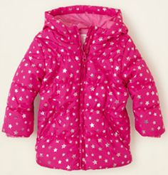 The Children's Place 40% Off EVERYTHING Plus FREE Shipping!