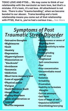 Pin on Mental Health & Awareness Mental And Emotional Health, Mental Health Quotes, Emotional Abuse, Mental Health Awareness, Health Anxiety, Social Anxiety, Ptsd Symptoms, Trauma Therapy, Stress Disorders