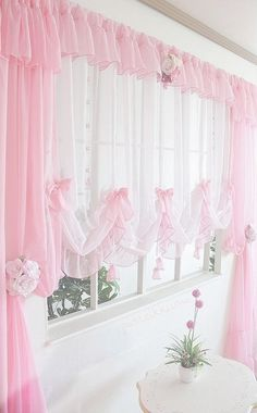 Kawaii Room Ideas