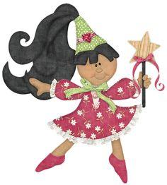 CH.B *✿* Mi Little Princess