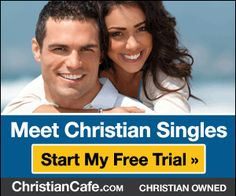 Christian Singles Chatlinie