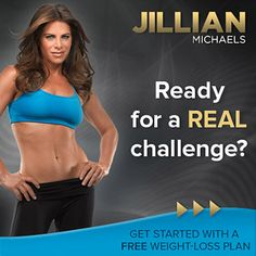 Get these tips and moves from Jillian Michaels to score rock-hard abs.