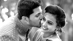 My heartfelt wishes on your wedding day.I am happy to have been able to be a part of this great wedding. I wish that all the days ahead be as happy as this . On Your Wedding Day, I Am Happy, Kerala, Christian, Love, Couple Photos, Celebrities, Photography, Im Happy