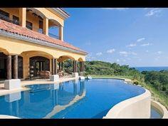 The Ultimate Costa Rica Vacation Villa Rental - VRBO
