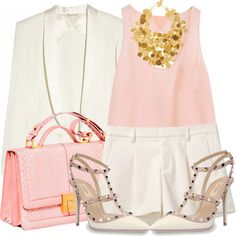 """Untitled #1005"" by hleyliy on Polyvore"