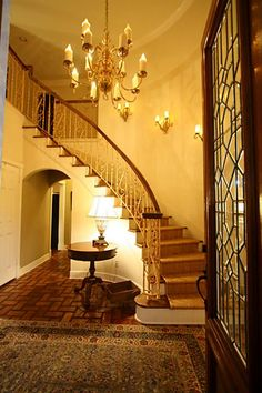 39 Best Houston Homes Images Future House Houston My Dream House