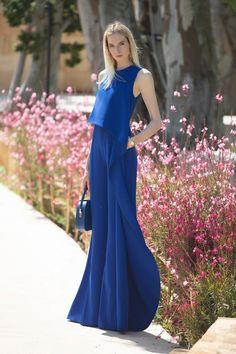 Elie Saab, Fashion News, Fashion Beauty, Luxury Fashion, Fashion Looks, High Fashion, Women's Fashion, Fashion Trends, Vogue