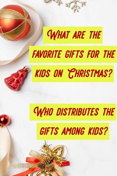 Christmas is a worldwide celebrated festival most specifically by the Christians. There are some food, activities and games assocated with this festival. We provide to these information in the for of trivia questions to make the learning easy and interesting. #triviaquestions #funtrivia #easytrivia #christmastrivia #christmastriviaquiz #christmasquiz. Christmas Shows, Christmas Movies, Christmas Carol, Christmas Lights, Christmas Holidays, Christmas Trivia Quiz, Christmas Trivia Questions, Trivia Questions And Answers, Boxing Day