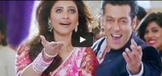 '#JaiHo' Full Movie Review | #SalmanKhan , Daisy Shah  http://bollywood.chdcaprofessionals.com/2014/01/jai-ho-full-movie-review-salman-khan.html
