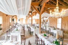 Dana Cubbage Weddings   Charleston SC Wedding Photography   Sarah + Anthony // Classic Southern Wedding at Boone Hall Plantation