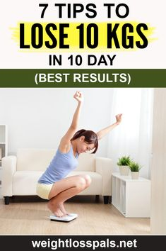 200 best celebrity fitness images in 2020  workout