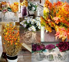 Flawless 40+ Best Easy DIY Fall Home Decor Ideas For Beautiful Your Home https://decoredo.com/11712-40-best-easy-diy-fall-home-decor-ideas-for-beautiful-your-home/