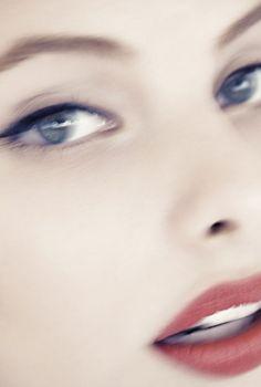 blur #beauty #fashion