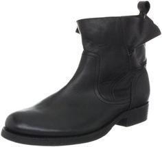 JD Fisk Men's Oslo Boot JD Fisk. $239.00. 100% Leather. Rubber sole