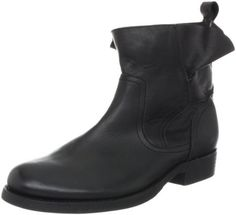 JD Fisk Men's Oslo Boot JD Fisk. $239.00. 100% Leather. Rubber sole