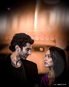 Bollywood Love Quotes, Bollywood Songs, Love Song Quotes, Sweet Love Quotes, Best Song Lyrics, Best Songs, Roy Kapoor, Love Songs Playlist, Drama Songs