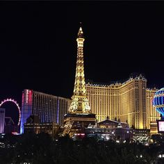 Blogtour Las Vegas has been crazy !!! Wouldn't want to have missed it for the world!  Thanks Veronika Miller and Modenus for making this all possible! Also Florence and Julian  all the bloggers [ see: http://ift.tt/1S7G89v ] and of course all the sponsors  #Thermador #TOTO #BLANCO #TopKnobs #WoodMode #MrSteam #Wilsonart #Mohawk #KBIS  Keep following me for updates about #Kbis2016  on my blog !  #blogtourKBIS #designhounds #modenus #blogtour #LasVegas
