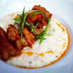 ... Kiss My Grits on Pinterest | Grits, Baked cheese and Cheese grits