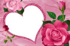 Minnie Png, Background Images For Editing, Arte Floral, Scrapbook, Wallpaper, Rose, Flowers, Frames, Blog