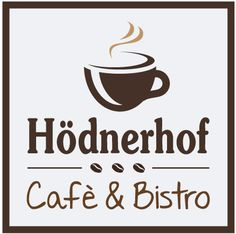 Bei uns in der Erlebnisgärtnerei Hödnerhof in Ebbs entsteht gerade unsere eigene Café & Bistro! Wir möchten unseren Kunden nun mehr bieten, eine Terrasse, Frühstück, Eis und vieles mehr.  Wir halten dich hier auf dem laufenden und nehmen dich mit in den Umbauarbeiten und zeigen dir wie unser neues Café entsteht.   #erlebnisgärtnerei #hödnerhof #ebbs #mils #dez #innsbruck #tirol #größtegärtnereitirol #ausflugsziel #erleben #frühstück #terrasse #essen #kaffee #kuchen #auszeit Cafe Bistro, Innsbruck, Terrace, Time Out, Ice