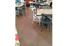 Commercial Modern Retail Outlet in Tangerang, Indonesia   dBalsa Collection