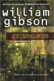 Gibson's groundbreaking debut novel follows Case, a burned-out computer whiz, who is asked to steal a security code that is locked in the most heavily guarded databank in the solar system. A seminal work in the genre that would come to be known as cyberpunk.