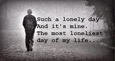 System Of A Down Such A Lonely Day Lyrics Black And White