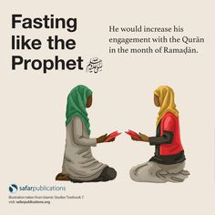 The app can be used as a supplementary learning tool for the Learn by Heart Series and Islamic Studies lessons. Islamic Phrases, Islamic Love Quotes, Muslim Quotes, Hindi Quotes, Ramadan Tips, Ramadan Day, Quotes Ramadan, Islam And Science, Prophet Muhammad Quotes