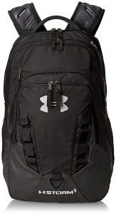 be96ce42d5 Cool Gifts For Teenage Boys Under Armour Backpack Gifts For Teenage Guys