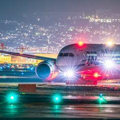 メール - Hasegawa Makoto - Outlook Commercial Plane, Commercial Aircraft, Aviation World, Civil Aviation, Flight Attendant Humor, Airplane Wallpaper, In The Air Tonight, Boeing 787 Dreamliner, Plane Photos